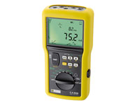 Chauvin Arnoux C.A 6030 - Diferencial Tester