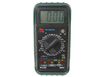 Kaise MY63 - Digital Multimeter