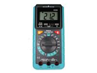 Multímetro Digital - EM369