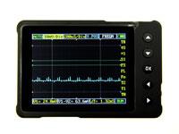 Seeed Studio DSO NANO V3 - Osciloscópio 200 Khz - 109990013