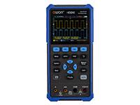 Owon HDS200 Series - Osciloscópio e multímetro de 2 canais de 40 MHz - HDS242