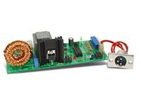 Dimmer de Potencia con Control DMX de 1 Canal - K8039