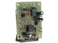 Minikit - Generador de Señales - MK105