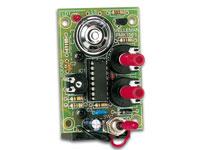 Minikit - Metrónomo Electrónico - MK106