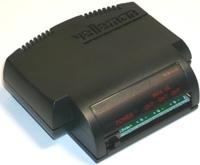 MODULO CONTROLADOR RGB - MONTADO - VM146