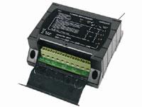 MODULO VELLEMAN RECEPTOR 4 CANALES RF CON MANDO - MONTADO - VM160
