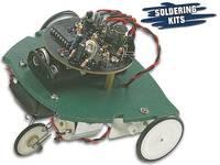 Kit - Sapo Robô - KSR2