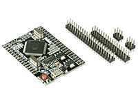 jOY-it - Arduino Mega 2560 Pro - MEGA 2560 PRO