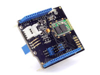 Arduino Bluetooth SHIELD Board - SLD63030P