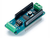ASX00004 - ARDUINO MKR 485 SHIELD - original