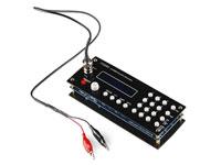 JYE Tech FG085 MiniDDS - Function Generator - KIT-11394