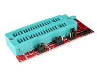 ICSP Programmer Socket for PICKIT Microchip - FUT-6018-1