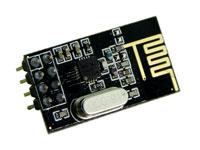 NRF24L01+ - Module Émetteur-Récepteur (Transceiver)