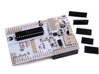 WyoLum AlaMode - Placa Compatível Arduino