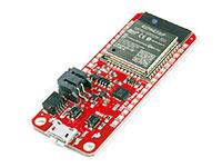 Sparkfun Thing Plus - ESP32 WROOM - WRL-15663