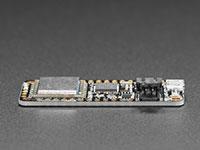 Adafruit Feather - M0 with RFM95 LoRa Radio - 900MHz - RadioFruit - 3178