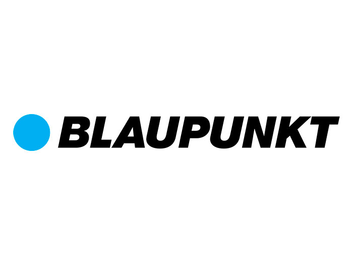BLAUPUNKT - GIK03 - Kills insects for outdoor - 250 m²