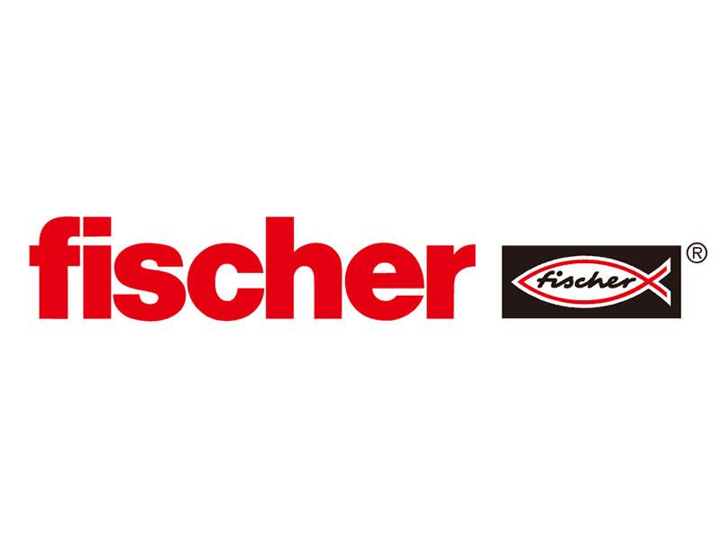 Fischer SCLM ULTRA GLUE - ¡ A la velocidad de la luz, pega, repara y reconstruye! - 548829