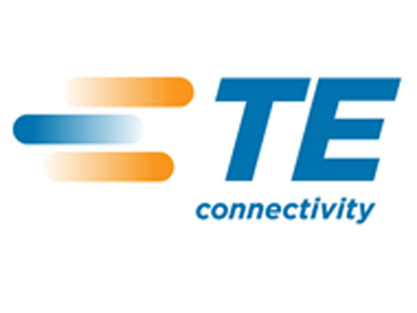 TE Connectivity T9AS1D22-12 - Relé de Potência 12 Vcc SPST 1 NA 30 A - TE 1-1419104-7