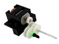 Micromoteur Réduction 3 V - 144:1