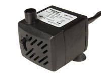220 Vca Water Pump - 16496