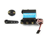 Makeblock MEDS15 - Servomotor - 80802