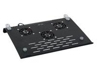Refrigerador para Ordenador Portátil - UBO 8112
