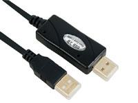 CABLE USB PARA LA TRANSMISIÓN DE DATOS - USB 2.0