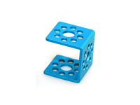 Makeblock U1 - Bracket - Blue - 61516