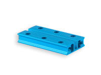 Makeblock 0824 - Beam - 48 mm - Blue - 60010