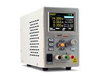 Owon P4603 - Programmable Laboratory Power Supply 0-60 V - 0-3 A