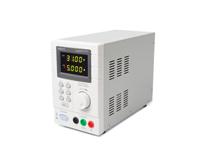 FUENTE ALIMENTACIÓN LABORATORIO PROGRAMABLE 0-30V, 0-5A - LABPS3005D - USB 2.0