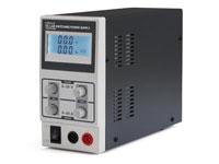Velleman LABPS3010SM - Laboratory Power Supply 0-30 V - 0-10 A