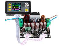 jOY-it DPH5005 - Power Supply Module