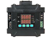 jOY-it DPM8605 - Power Supply Module