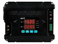 jOY-it DPM8624 - Power Supply Module
