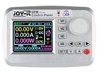 jOY-it DPM-CP - Power Supply Module