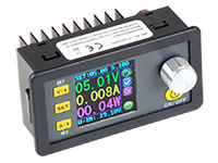 jOY-it DPS5005 - Power Supply Module