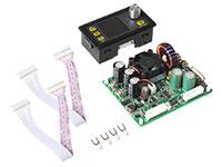 jOY-it DPS5015 - Power Supply Module