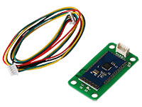 jOY-it DPS-BT - Power Supply Module - Bluetooth Expansión