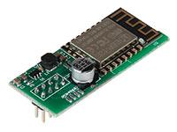 jOY-it RD6006-CON - Wireless Network Module for JT-RD6006 - Wifi