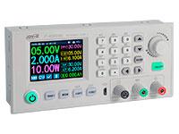jOY-it RD6006 - Power Supply Module - 0 .. 60 V / 0 .. 6A