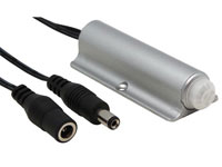 Velleman LEDC22 - Detetor de Presença PIR - 12-24 Vcc