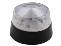 Velleman HAA40WN - Lâmpada Estroboscópica 12 Vcc - Branca