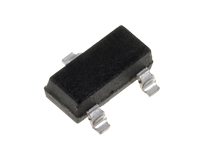 BAS4004 - Ultra fast diode - 40 V 0,12 A
