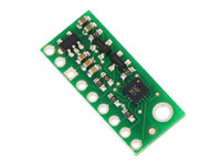 Pololu 2126 - Modulo Sensor Barometrico - LPS331AP