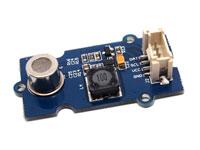 Modulo Sensor de Alcohol - Conectar y Listo