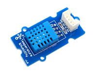 Módulo Sensor Humidade e Temperatura - Plug and Play - 101020011