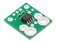 Pololu ACS714 - Sensor de Corrente -30 A .. +30 A
