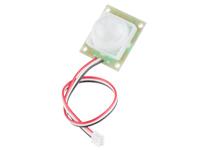 SE-10 - PIR Movement Sensor
